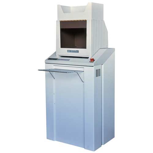 Intimus-H200-VS-hoog-volume-papierversnipperaar