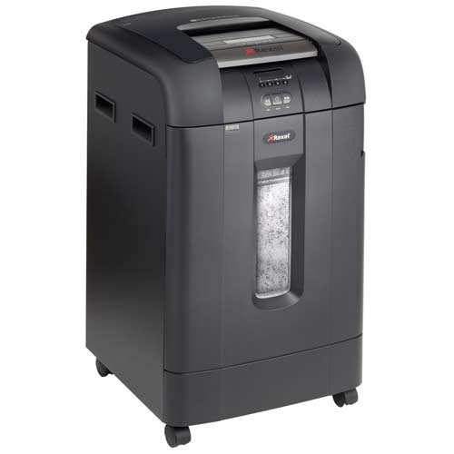 Rexel-Autofeed-Auto+-750X-automatische-shredder