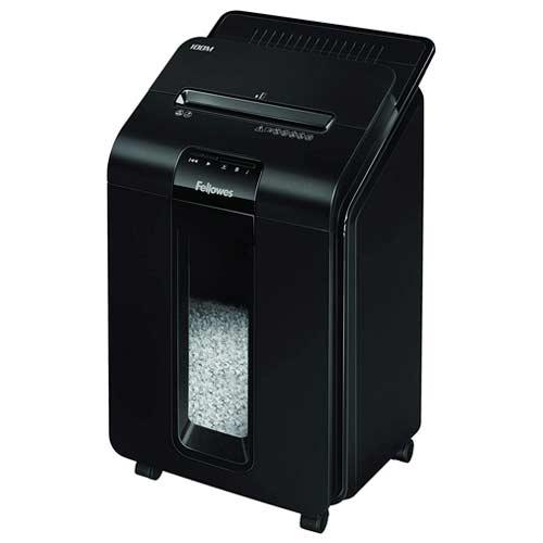 Fellowes-Automax-100M-automatische-kantoor-shredder
