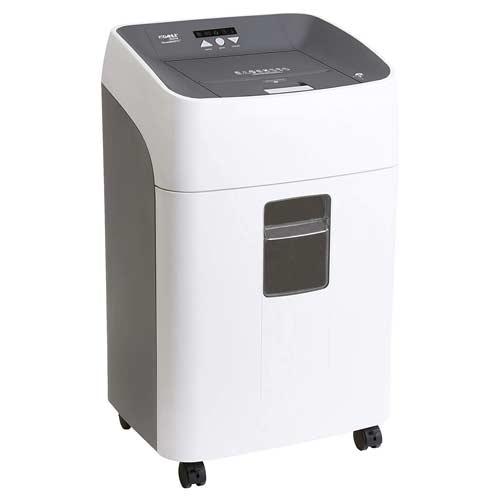 Dahele-ShredMATIC-35314-automatisch-papierversnipperaar
