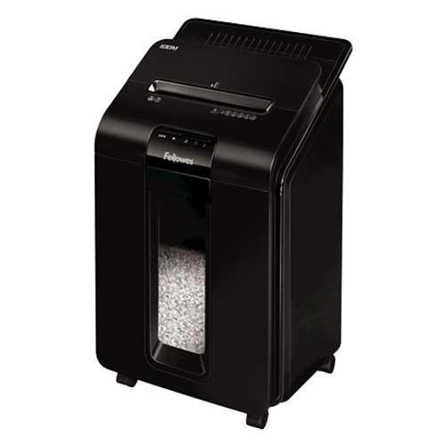 Fellowes-AutoMax-100M-papiervernietiger