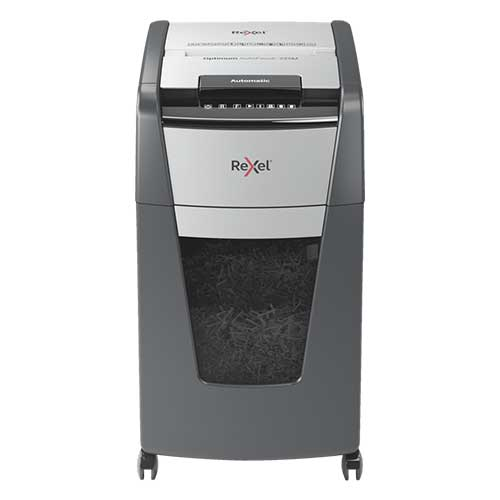 Rexel-Autofeed-225M-Micro-cut-shredder