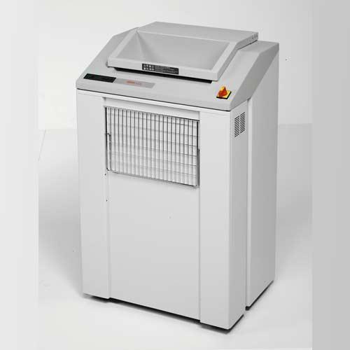 intimus-200-CP5-Papiervernietiger-kantoor