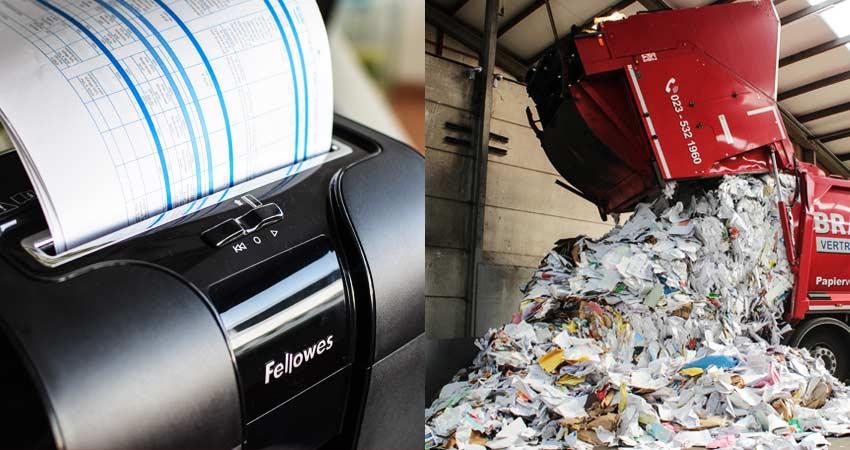 papierversnipperaar-gebruiken-of-archief-laten-vernietigen