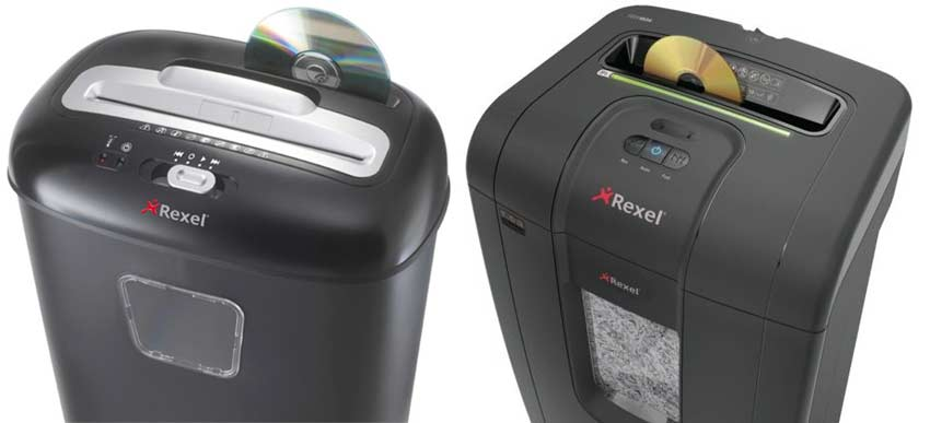 papierversnipperaars-met-cd-dvd-shredder-functionaliteit