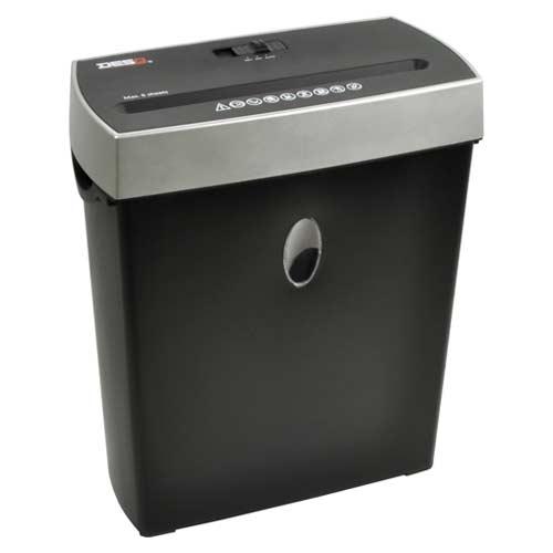 DESQ-20009-papier-shredder
