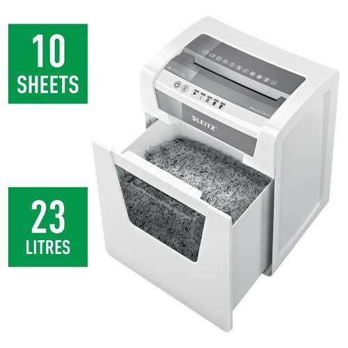 Leitz-Shredder-IQ-Office-P5