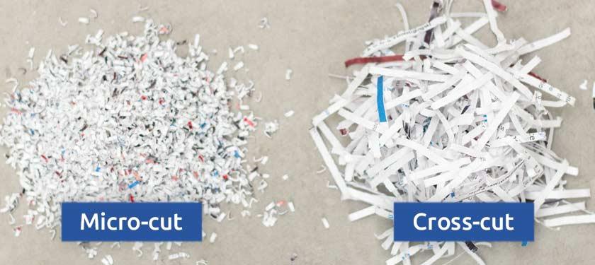 micro-cut-vs-cross-cut-papier-snippers